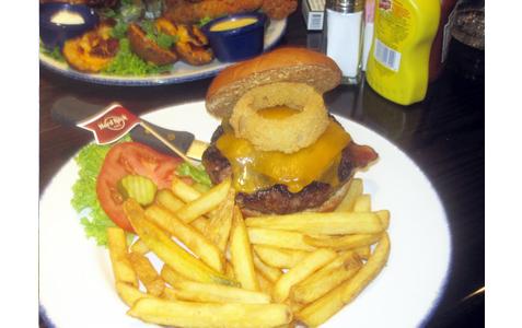 https://www.expats.cz/resources/burgers-2010-prague-011.jpg