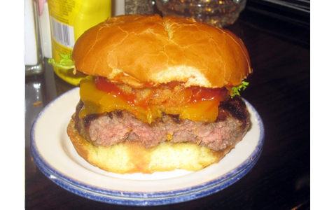 https://www.expats.cz/resources/burgers-2010-prague-012.jpg
