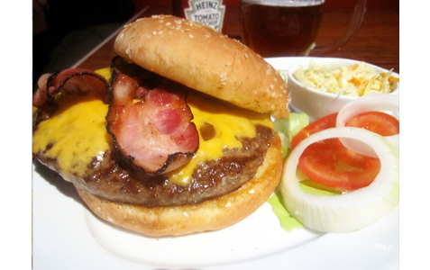 burgers-2010-prague-013.jpg
