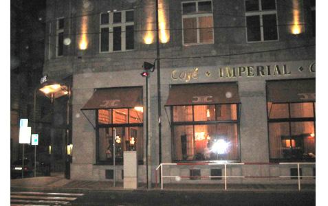 cafe-imperial-1.jpg