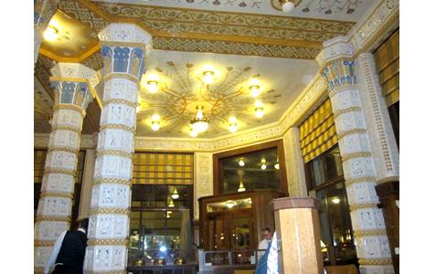cafe-imperial-2.jpg