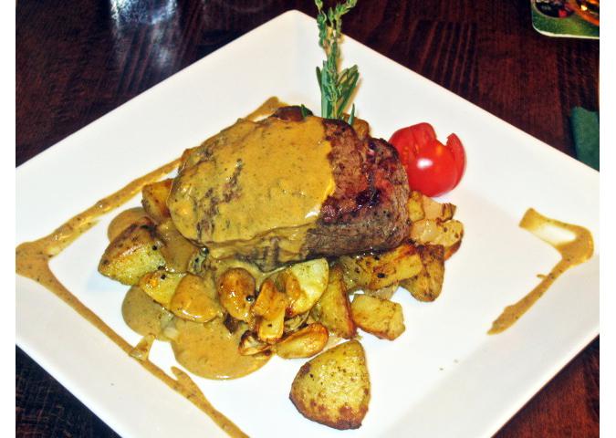https://www.expats.cz/resources/carmelita-steak-675.jpg