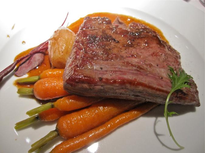 https://www.expats.cz/resources/chagall-steak-675.jpg