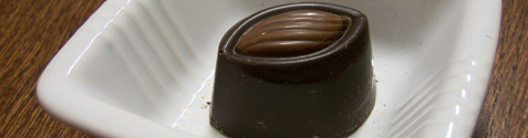 http://www.expats.cz/resources/chocolate-18.jpg