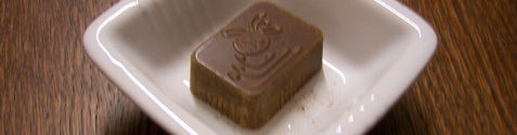 http://www.expats.cz/resources/chocolate-2.jpg