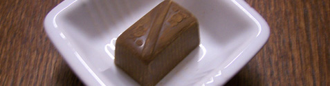 http://www.expats.cz/resources/chocolate-3.jpg