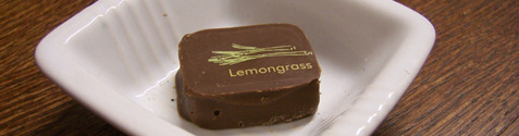 https://www.expats.cz/resources/chocolate-31.jpg