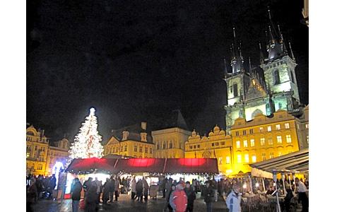 christmas-market-1.jpg