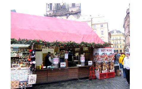 christmas-market-11.jpg