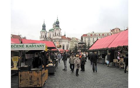 christmas-market-13.jpg