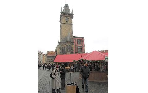christmas-market-14.jpg