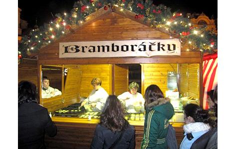 christmas-market-6.jpg