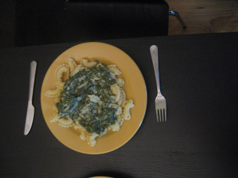 https://www.expats.cz/resources/cooking-four.jpg