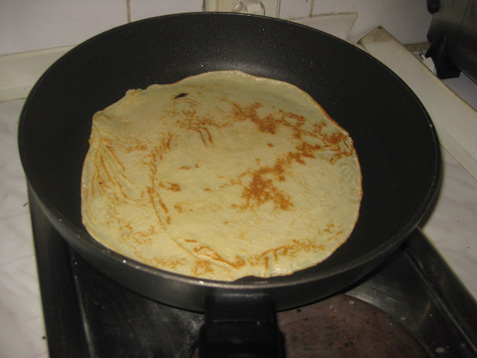 https://www.expats.cz/resources/cooking-nine.jpg