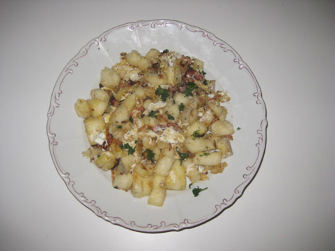 https://www.expats.cz/resources/cooking-six.jpg