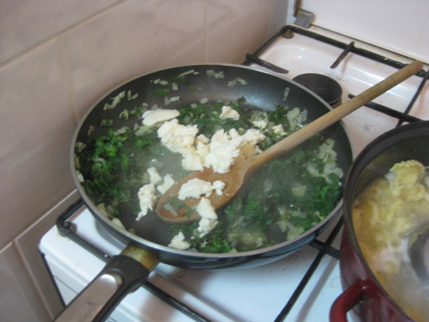 https://www.expats.cz/resources/cooking-two.jpg