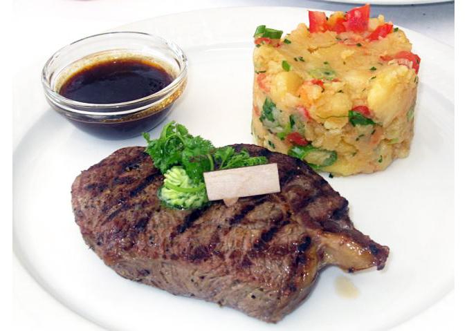 https://www.expats.cz/resources/cowboys-steak-675.jpg