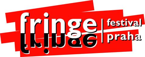 https://www.expats.cz/resources/fringe-2010-logo.jpg