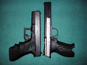 https://www.expats.cz/resources/guns01