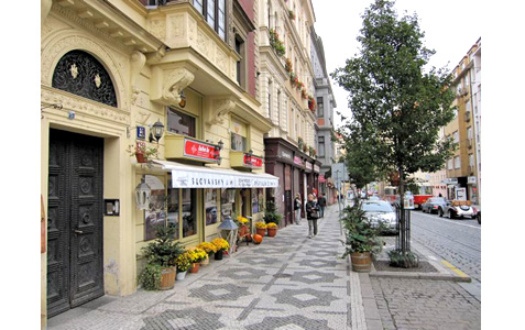 , Luka Lu, Expats.cz Latest News & Articles - Prague and the Czech Republic, Expats.cz Latest News & Articles - Prague and the Czech Republic