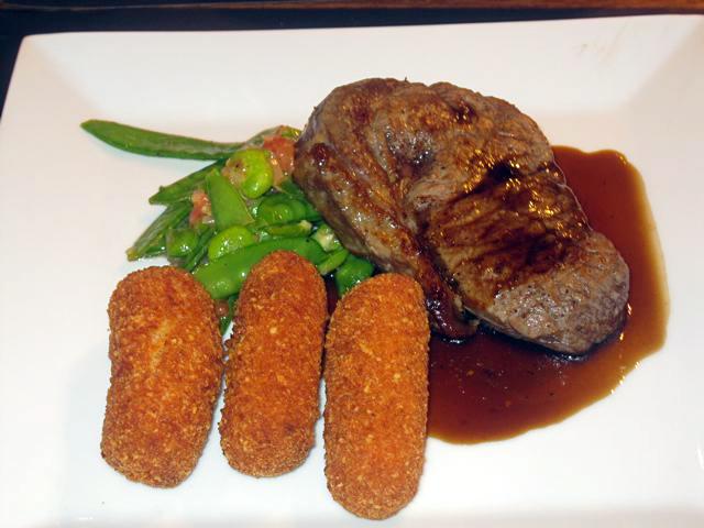 https://www.expats.cz/resources/na-kopci-steak-675.jpg