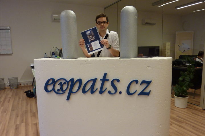 http://www.expats.cz/resources/pluggy-winner-ian.jpg