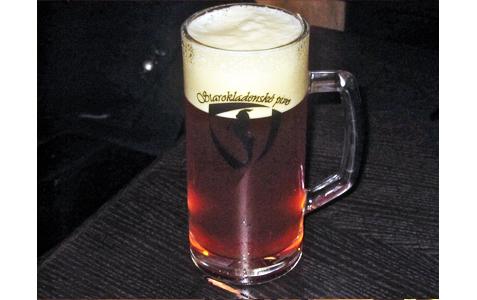 https://www.expats.cz/resources/prague-beer-museum02.jpg