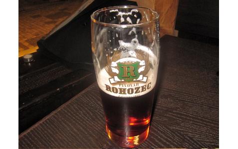 https://www.expats.cz/resources/prague-beer-museum03.jpg