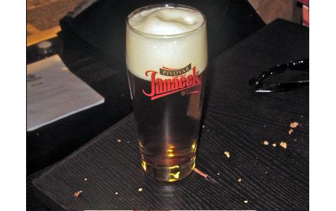 https://www.expats.cz/resources/prague-beer-museum08.jpg