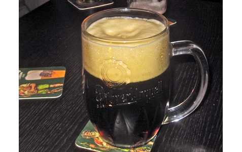 https://www.expats.cz/resources/prague-beer-museum09.jpg