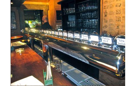 https://www.expats.cz/resources/prague-beer-museum12.jpg