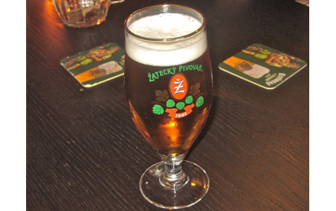 https://www.expats.cz/resources/prague-beer-museum15.jpg