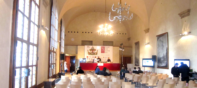 http://www.expats.cz/resources/prague-food-fest-11-25.jpg