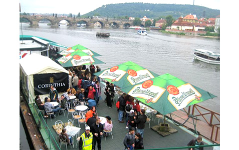 https://www.expats.cz/resources/prague-food-fest-7.jpg
