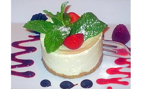 http://www.expats.cz/resources/restaurant-emy-destinove01.jpg