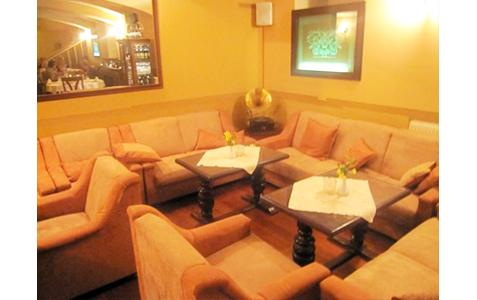 http://www.expats.cz/resources/restaurant-emy-destinove04.jpg