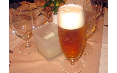 http://www.expats.cz/resources/restaurant-emy-destinove05.jpg