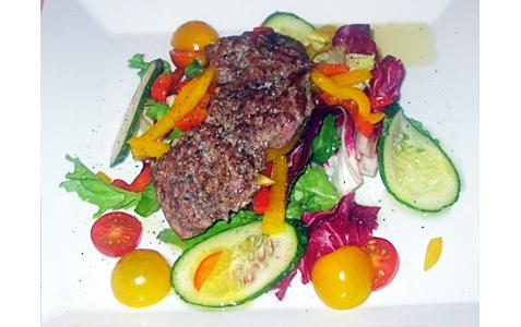 http://www.expats.cz/resources/restaurant-emy-destinove10.jpg