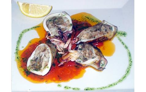 http://www.expats.cz/resources/restaurant-emy-destinove11.jpg