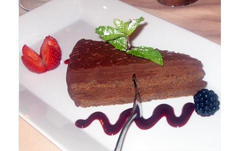 http://www.expats.cz/resources/restaurant-emy-destinove13.jpg