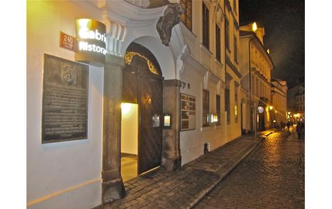 http://www.expats.cz/resources/ristorante-gabriele-01.jpg