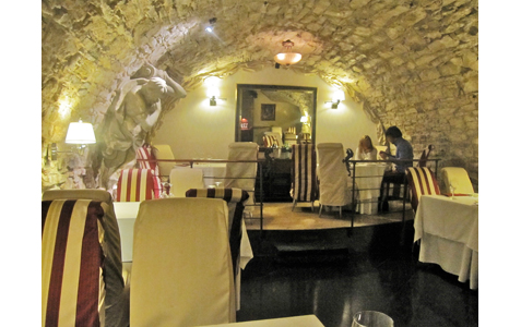 http://www.expats.cz/resources/ristorante-gabriele-03.jpg