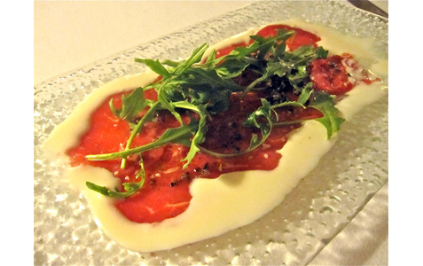http://www.expats.cz/resources/ristorante-gabriele-07.jpg