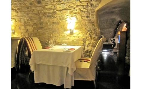 http://www.expats.cz/resources/ristorante-gabriele-09.jpg