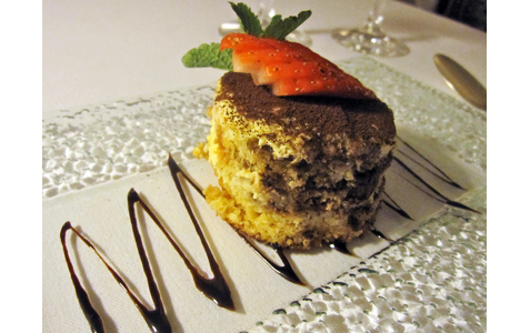 http://www.expats.cz/resources/ristorante-gabriele-15.jpg