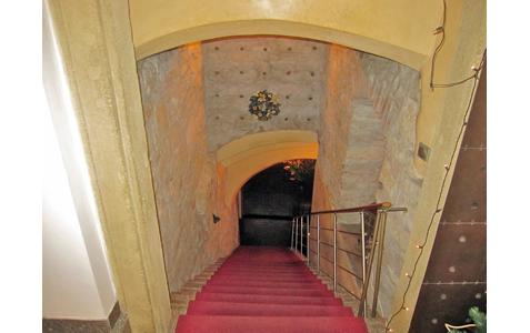 http://www.expats.cz/resources/ristorante-gabriele-17.jpg