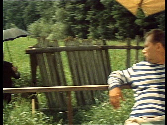 , DVD Review: Rozmarné léto (Capricious Summer), Expats.cz Latest News & Articles - Prague and the Czech Republic, Expats.cz Latest News & Articles - Prague and the Czech Republic
