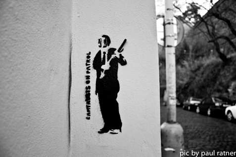 https://www.expats.cz/resources/street-art-II-stencils4.jpg