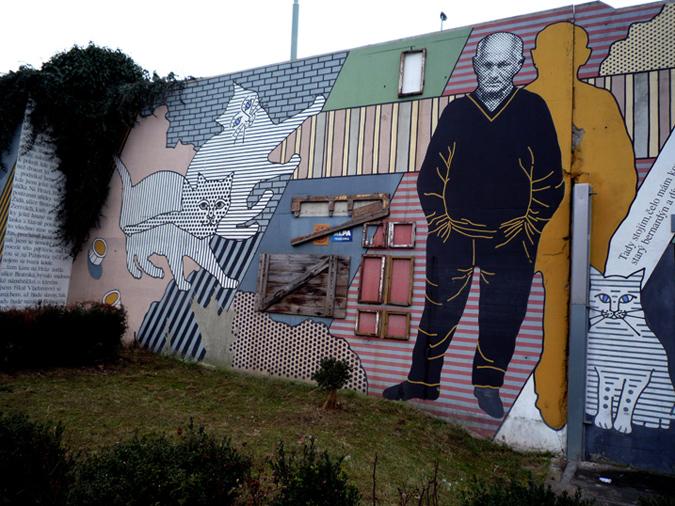 http://www.expats.cz/resources/streetart3-0.jpg