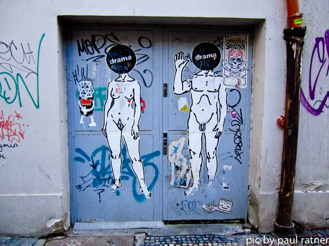http://www.expats.cz/resources/streetart3-5.jpg